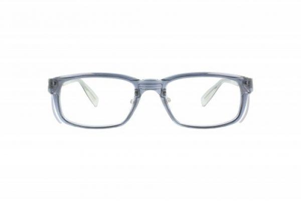 ao-schutzbrille-unico-50018848-mediumC7E6F132-51D5-7F8C-F217-218B15FEF2DF.jpg